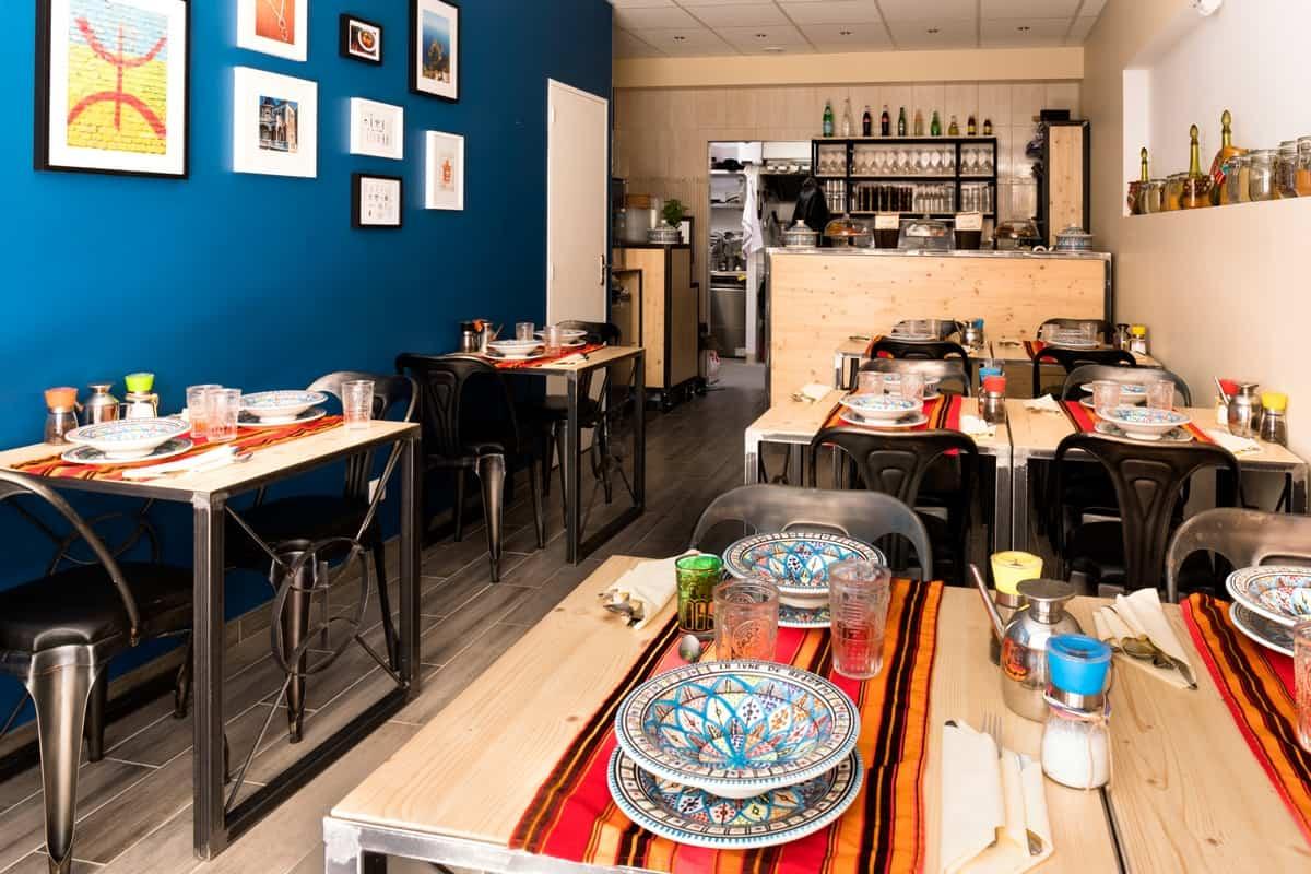 salle-décorée-restaurant-couscous-livraison-marseille-13006
