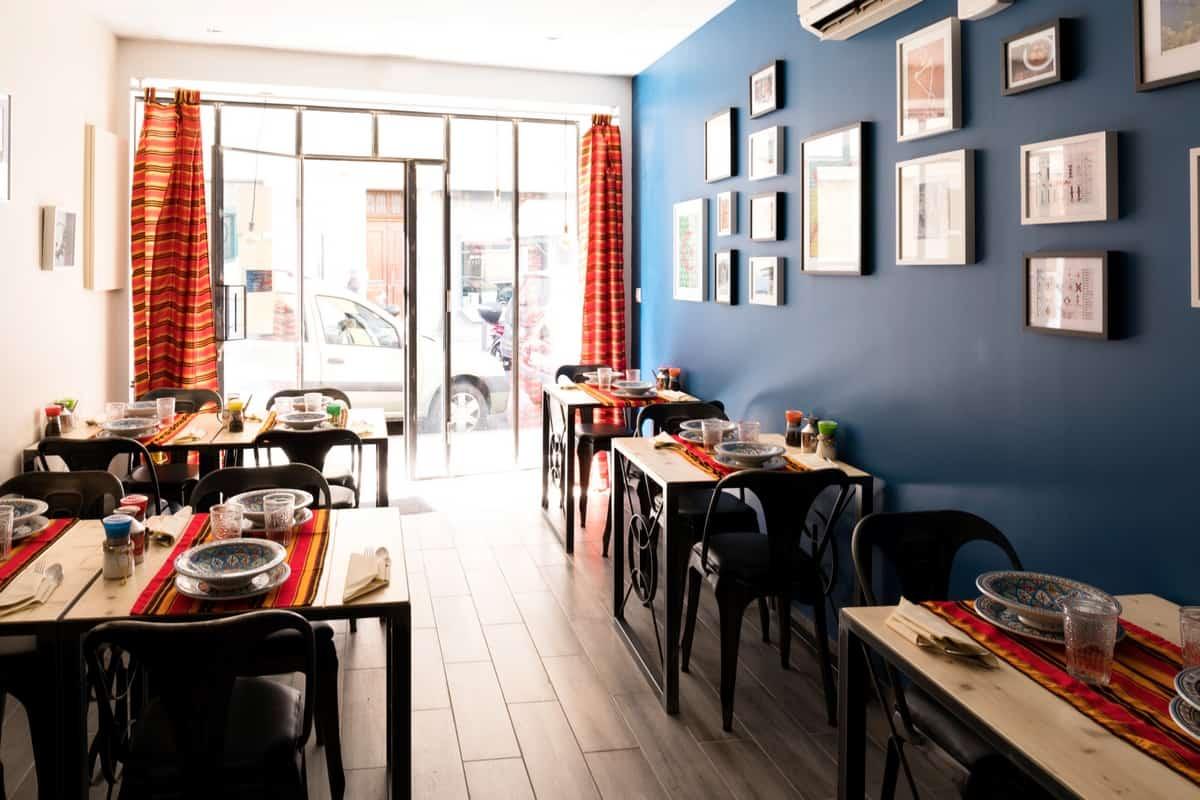 salle-restaurant-couscous-livraison-marseille-13006