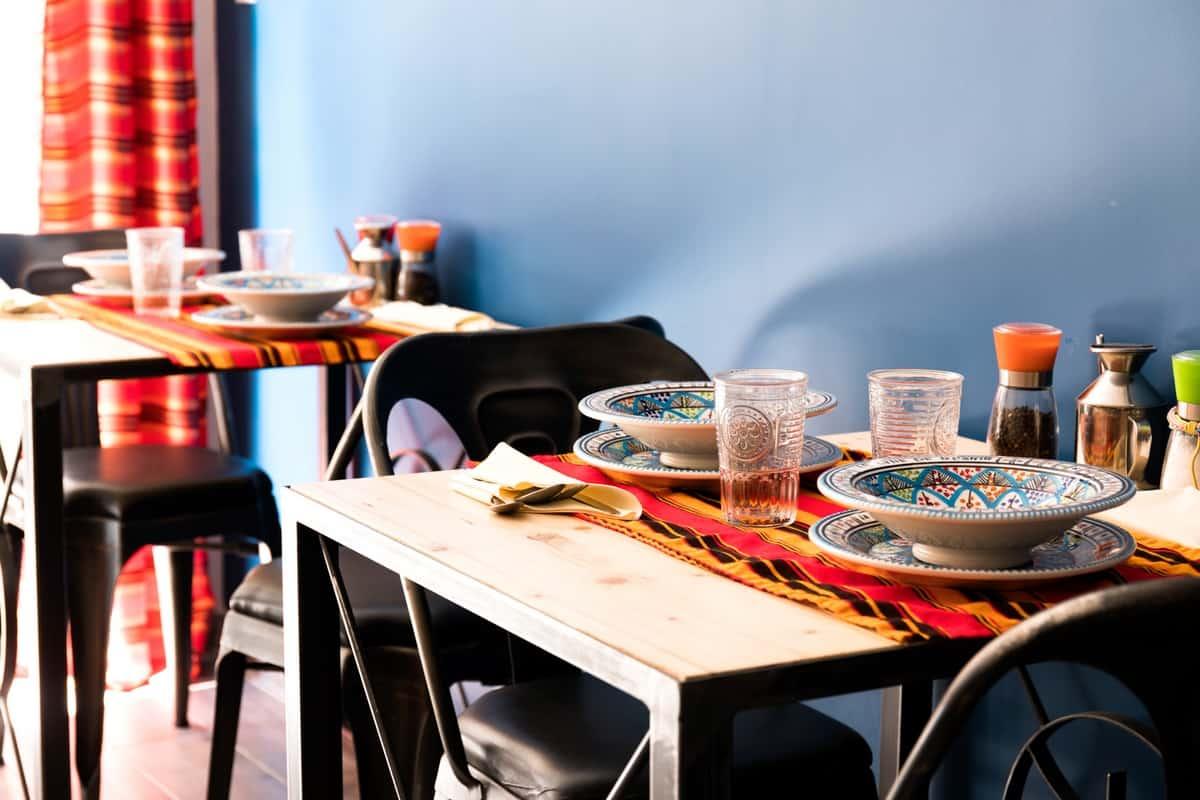 décoration-restaurant-couscous-livraison-marseille-13006