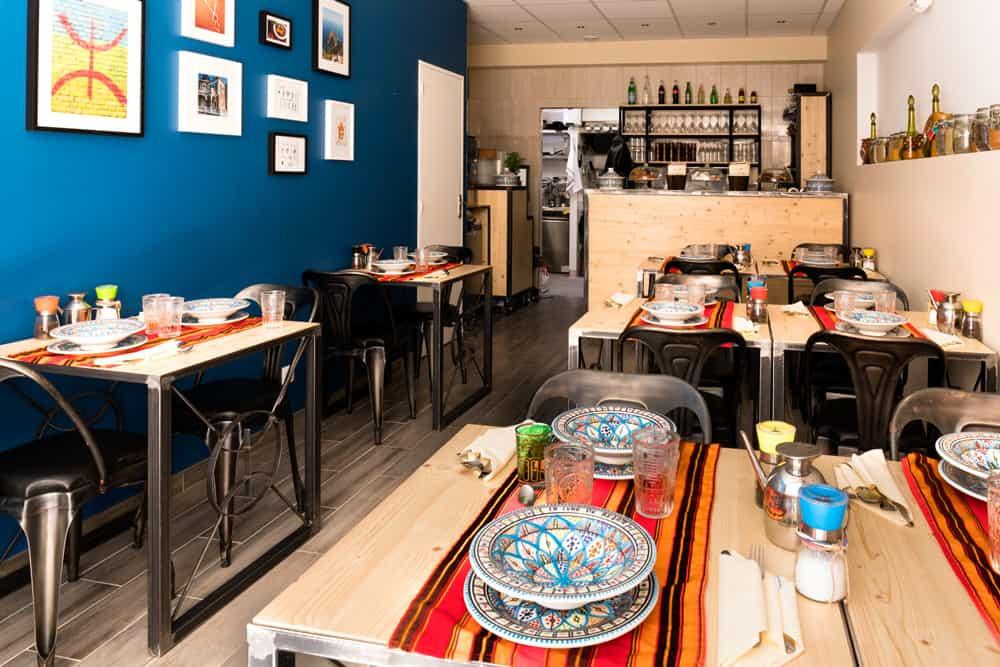 salle-decoree-restaurant-couscous-marseille-13006-livraison-berbere