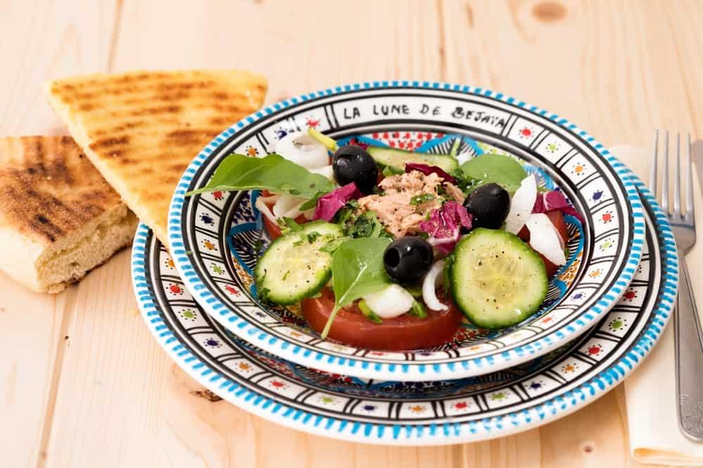 entree-salade-tomates-restaurant-couscous-livraison-marseille-13006