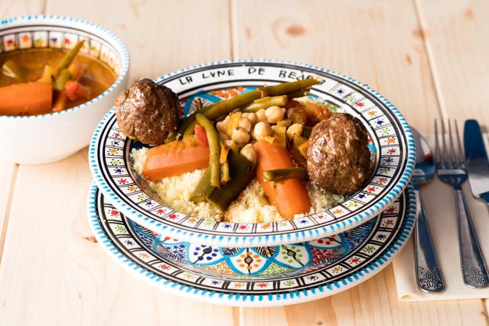 couscous-boulettes-restaurant-couscous-livraison-marseille-13006